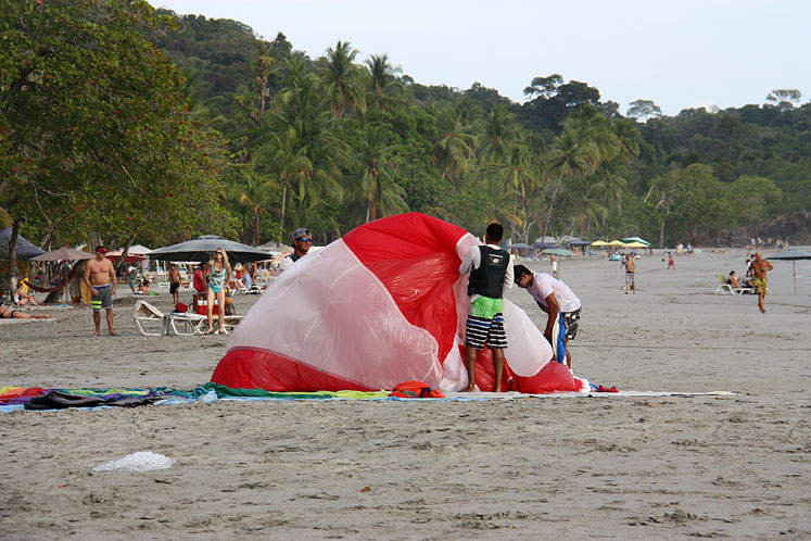 World Travel Photos :: Costa Rica :: Costa Rica. Manuel Antonio