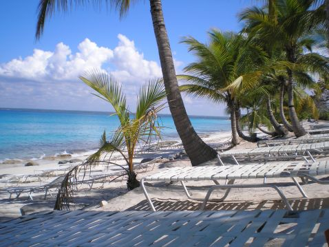 World Travel Photos :: tanya :: Carribean