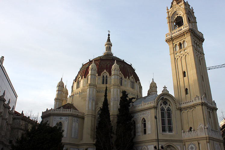 World Travel Photos :: Spain - Madrid :: Madrid